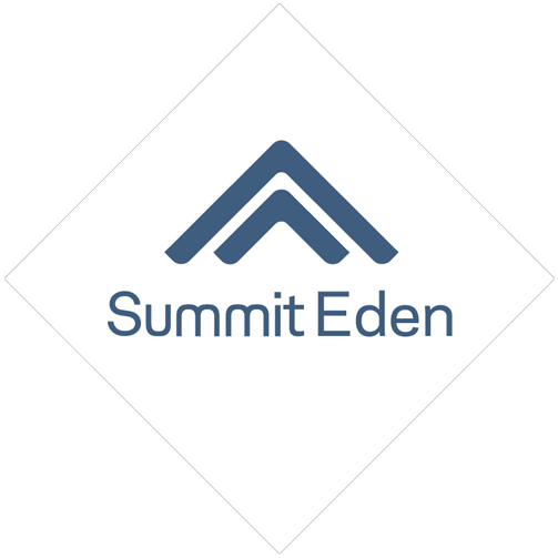 summit-eden