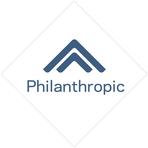 summit-philanthropic